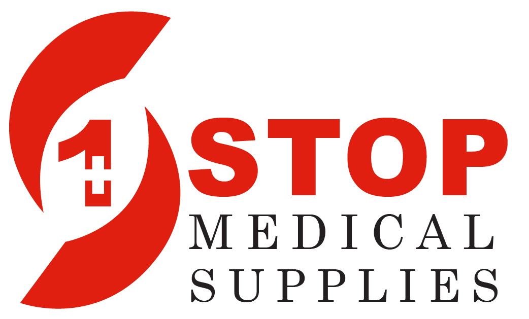 1 Stop Medical